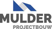 Mulder Projectbouw