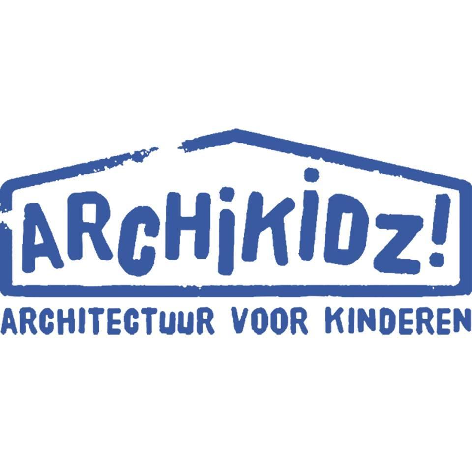 Project Archikidz