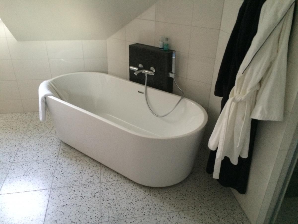 Verbouw badkamer in Hengelo