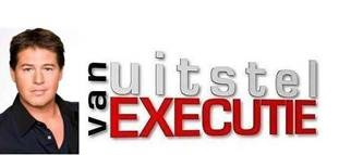 Uitstel van Executie